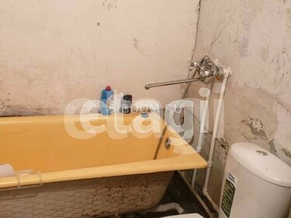 Продам 3-комнатную, 62.3 м2, Гагарина ул, 8. Фото 5.