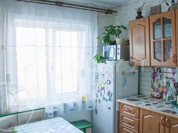 Продам 3-комнатную, 55 м2, Карла Маркса б-р, 24. Фото 3.