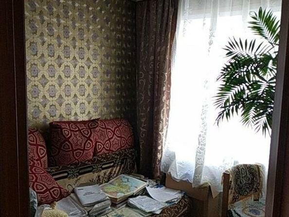 Продам 4-комнатную, 70 м2, Камова ул, 17. Фото 5.