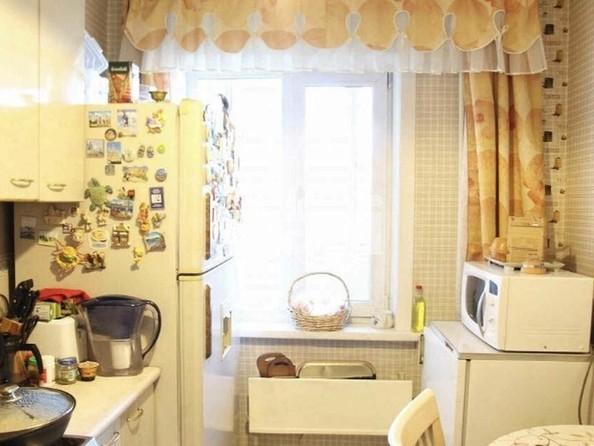 Продам 4-комнатную, 90 м2, Тулаева ул, 152. Фото 4.