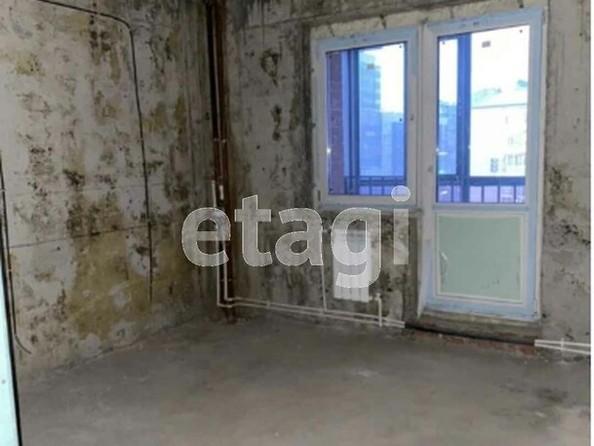 Продам 2-комнатную, 66.5 м2, . Фото 5.