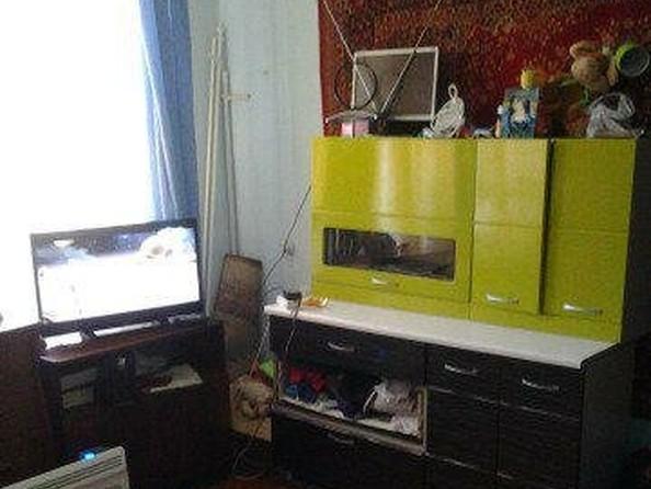 Продам 2-комнатную, 41.1 м2, Иванова пер, 14. Фото 5.