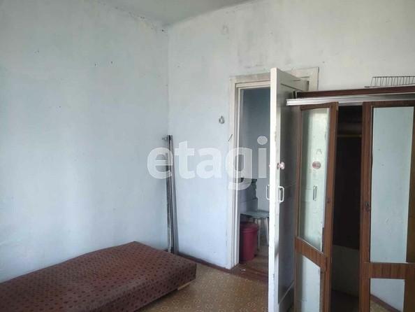 Продам 2-комнатную, 47 м², Коммунистическая ул, 15. Фото 2.