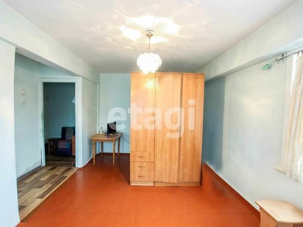 Продам 1-комнатную, 32.19 м2, Сенчихина ул, 20. Фото 4.