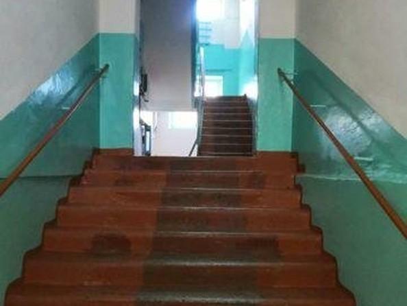 Продам 3-комнатную, 58 м2, Краснодонская (ДНТ Авиастроитель тер) ул, 29. Фото 2.