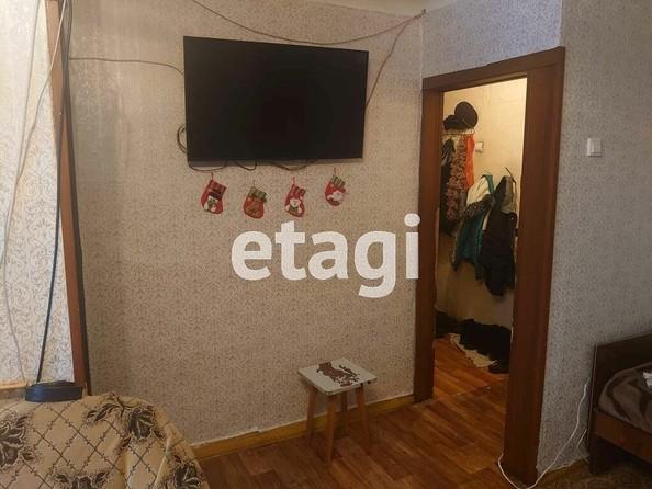 Продам 2-комнатную, 40 м2, Чайковского ул, 10. Фото 1.