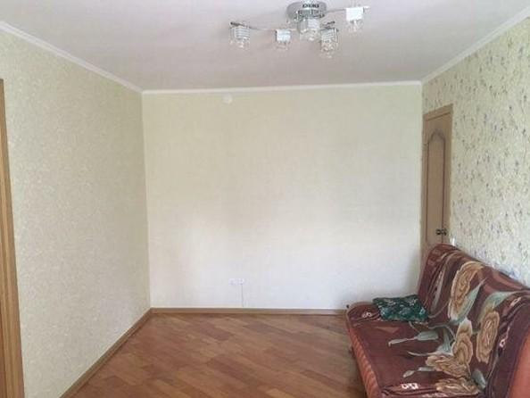 Продам 2-комнатную, 43.1 м2, Ербанова ул, 1. Фото 4.