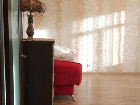 Продам 1-комнатную, 45 м2, Мокрова ул, 28А. Фото 4.