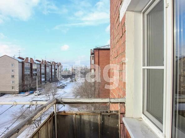 Продам 2-комнатную, 70.8 м2, Путейская (ст. Мостовой) (Мостовой мкр.) ул, 4. Фото 1.