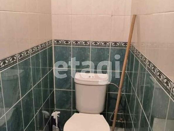 Продам 3-комнатную, 64 м2, Чертенкова ул, 49. Фото 1.