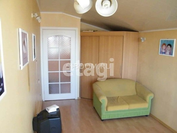 Продам 4-комнатную, 98.7 м2, Норильская ул, 20. Фото 4.