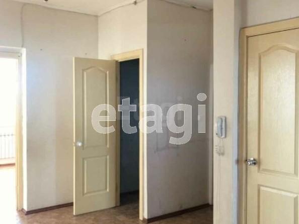 Продам 4-комнатную, 92 м2, Гагарина ул, 87. Фото 4.