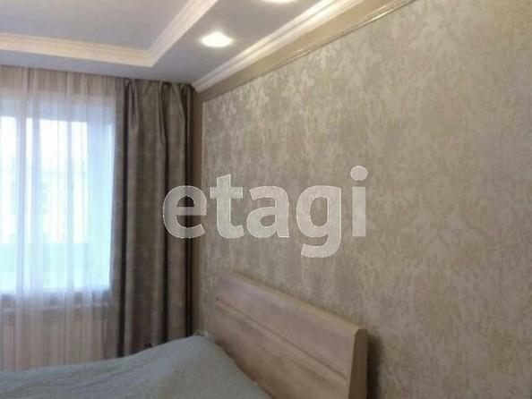 Продам 3-комнатную, 85 м2, Добролюбова ул, 6А. Фото 4.