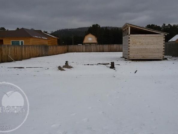 Продам  земельный участок, 1000 соток, Гремячинск. Фото 5.
