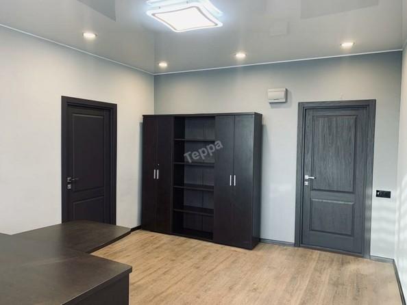 Продам офис, 40.8 м², Буйко ул, 20А. Фото 4.