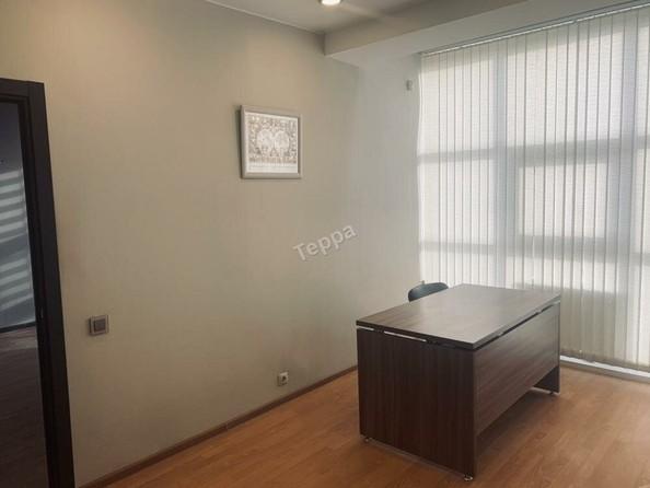 Продам офис, 40.8 м², Буйко ул, 20А. Фото 5.