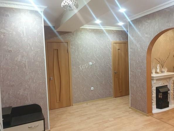 Продам 3-комнатную, 80 м², . Фото 4.