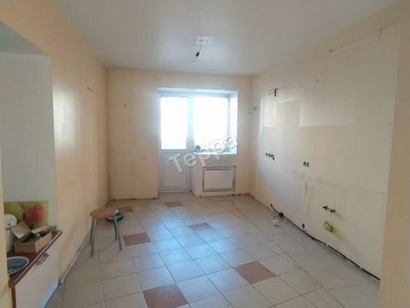 Продам 4-комнатную, 125 м2, Ермаковская ул, 7. Фото 1.