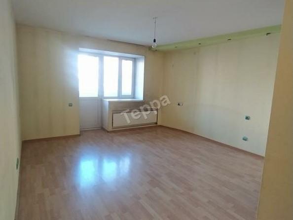 Продам 4-комнатную, 125 м2, Ермаковская ул, 7. Фото 3.