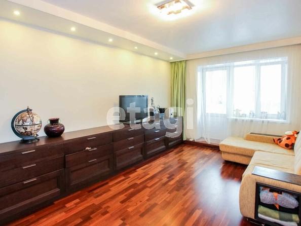 Продам 2-комнатную, 62.5 м2, . Фото 2.