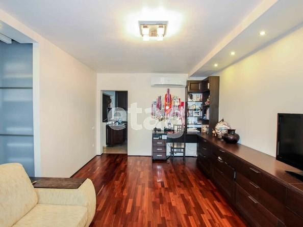 Продам 2-комнатную, 62.5 м2, . Фото 3.