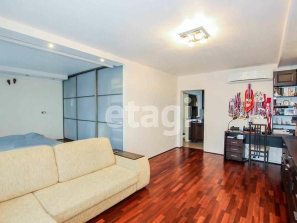 Продам 2-комнатную, 62.5 м2, . Фото 4.