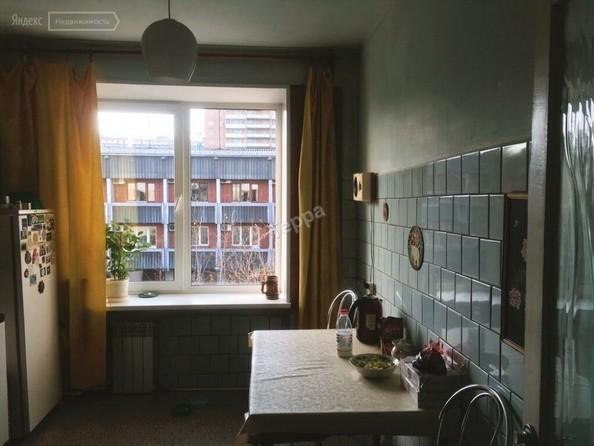 Продам 4-комнатную, 85 м², Ранжурова ул, 12. Фото 1.