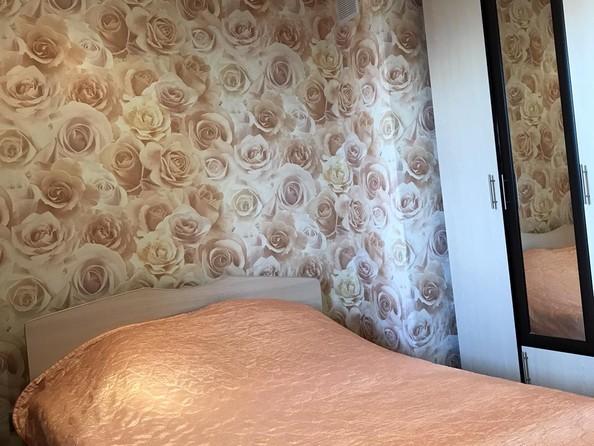 Продам 3-комнатную, 60.8 м2, Павлова ул, 64а. Фото 15.