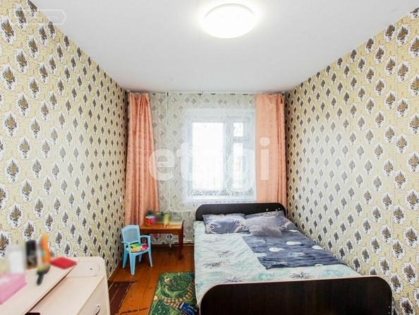 Продам 2-комнатную, 45.1 м2, Моховая ул, 8А. Фото 1.