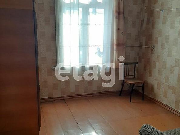 Продам 2-комнатную, 31 м², Кирова ул, 27. Фото 1.