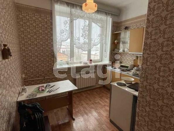Продам 2-комнатную, 60 м2, Октябрьская ул, 21. Фото 5.