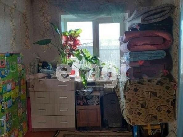 Продам 2-комнатную, 42 м2, Московская ул, 1. Фото 3.