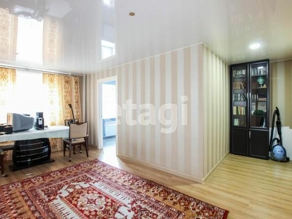Продам 2-комнатную, 53.1 м2, . Фото 5.