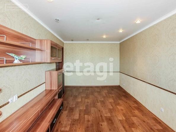 Продам 3-комнатную, 60.5 м2, Чкалова ул, 13. Фото 3.