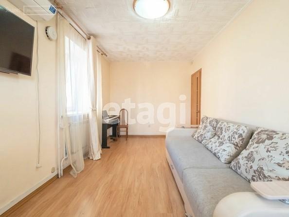 Продам 2-комнатную, 42 м2, Ербанова ул, 20. Фото 2.