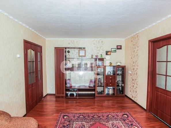 Продам 3-комнатную, 64.2 м2, Лимонова ул, 6. Фото 3.
