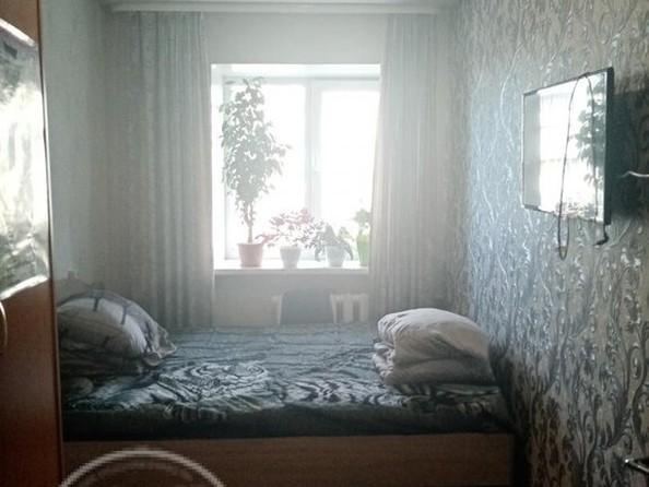 Продам 2-комнатную, 43.8 м2, Ключевская ул, 35. Фото 5.