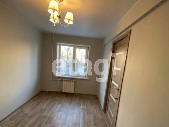 Продам 2-комнатную, 48 м2, Ербанова ул, 20А. Фото 5.