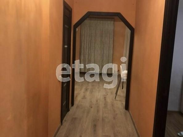 Продам 2-комнатную, 56 м2, Ключевская ул, 29. Фото 2.
