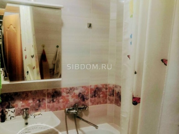 Продам 3-комнатную, 63.1 м2, Борсоева ул, 29. Фото 1.