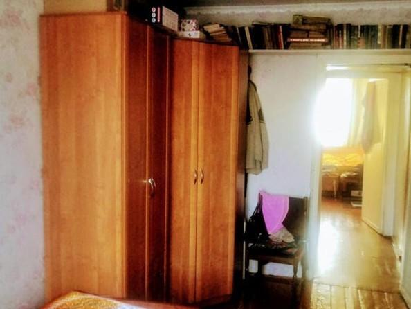 Продам 3-комнатную, 63.1 м2, Борсоева ул, 29. Фото 5.