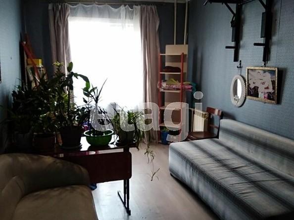 Продам 3-комнатную, 64.7 м2, Жердева ул, 40. Фото 5.