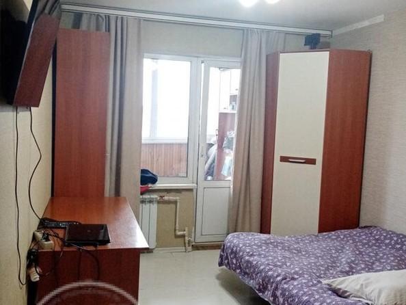 Продам 3-комнатную, 74.5 м², Ключевская ул, 70А. Фото 5.
