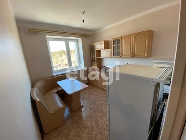 Продам 3-комнатную, 75.4 м2, Гагарина ул, 87. Фото 5.