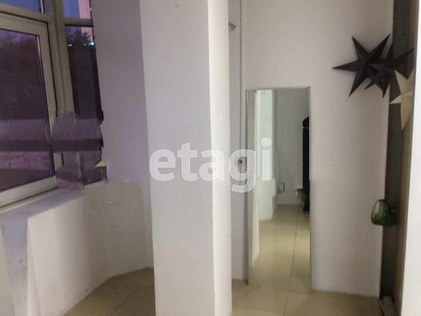 Продам торговое помещение, 27.4 м², Ленина п. Фото 5.