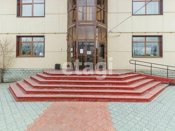 Продам помещение свободного назначения, 1074.4 м², Кольцова ул. Фото 2.