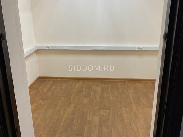 Сдам офис, 36 м2, Борсоева ул, 7А. Фото 3.