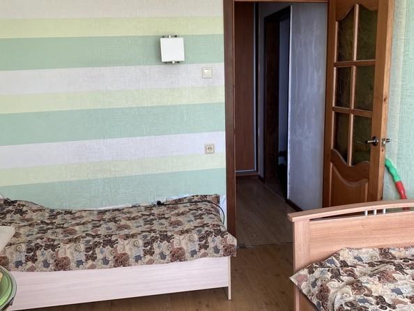 Продам 2-комнатную, 50 м2, Гагарина ул, 77. Фото 7.