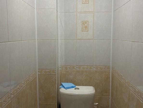 Продам 2-комнатную, 50 м2, Гагарина ул, 77. Фото 13.