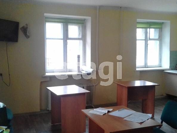 Сдам в аренду 2-комнатную квартиру, 42 м², Улан-Удэ. Фото 4.